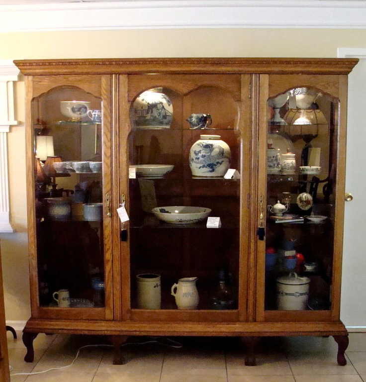 11 Best Antique Furniture Images On Pinterest Antique