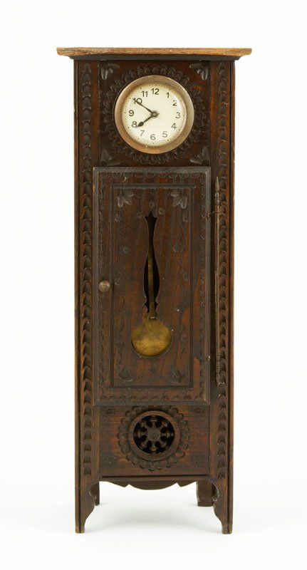 17 Best Images About Tick Tock On Pinterest Antiques