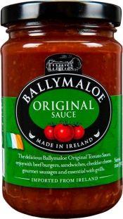 Ballymaloe Original Jar 311g (11oz)