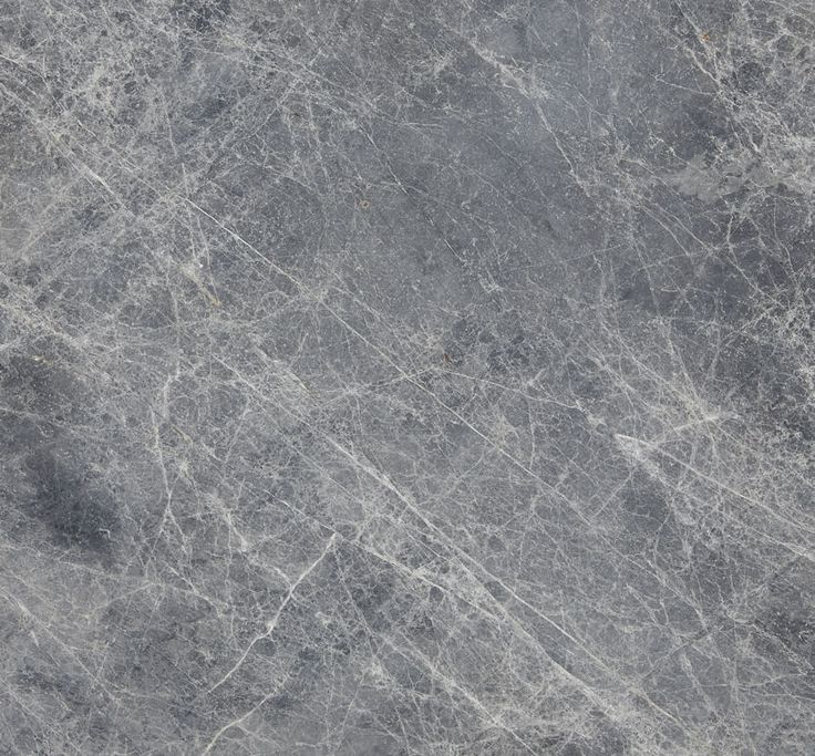 Best Material Images On   Marble Tiles Floors Of