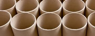 Purchage Best quality cardboard huge range of postal  #paperTubes, for Product  Wrapping, Document Packaging, which we supply to customers give a phone call to us for order your favorite product !!