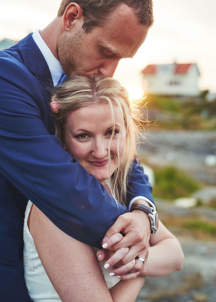 True happiness. Wedding photograpy inspiration.
