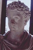 #Commodus #Gladiator #Rome