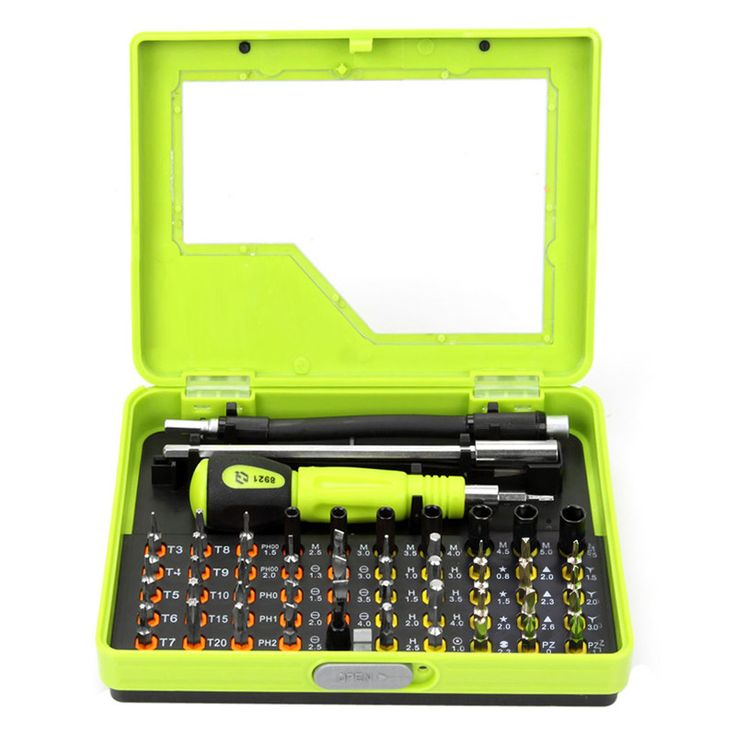 53 in1 Multi-purpose Precision Torx Screwdriver Tool Set Tweezer Cell Phone Repair Tool for Mobile Phone PC Hand Tools - ICON2 Luxury Designer Fixures  53 #in1 #Multi-purpose #Precision #Torx #Screwdriver #Tool #Set #Tweezer #Cell #Phone #Repair #Tool #for #Mobile #Phone #PC #Hand #Tools