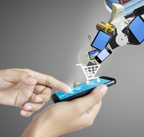 Social, Local y Mobile: El tridente de la nueva era del Marketing digital.