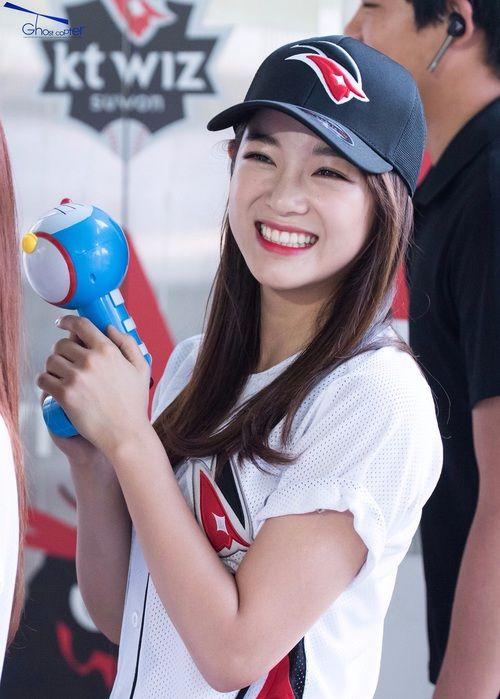 #KimSejeong #Sejeong #IOI #Gugudan #Kpop #Idol