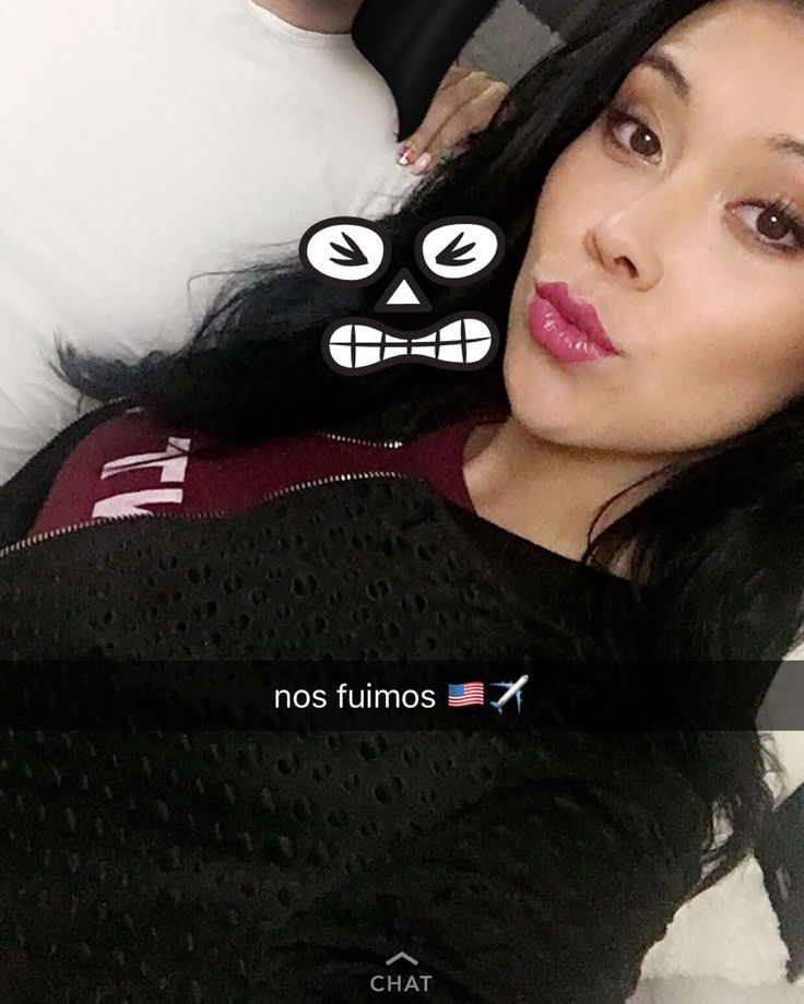 Maquillaje IG @brajocabezas