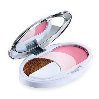 2 Normal Blush Dry Powder – USD $ 23.99
