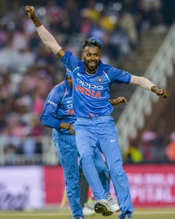 From Rohit Sharma To Hardik Pandya This Is How Indian Cricketers Spent Their Break Before The World Cup 2019 India Cricket Team Cricket World Cup