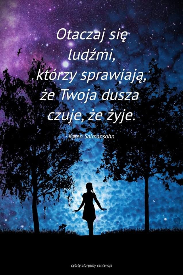 Pin By Dominika Woźniak On życzenia Don Miguel Ruiz