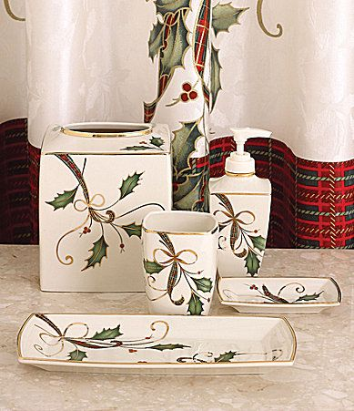 17 best images about lenox on pinterest disney christmas tree skirts and crystal vase