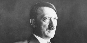 यदि हिटलर मुसलमान होता तो