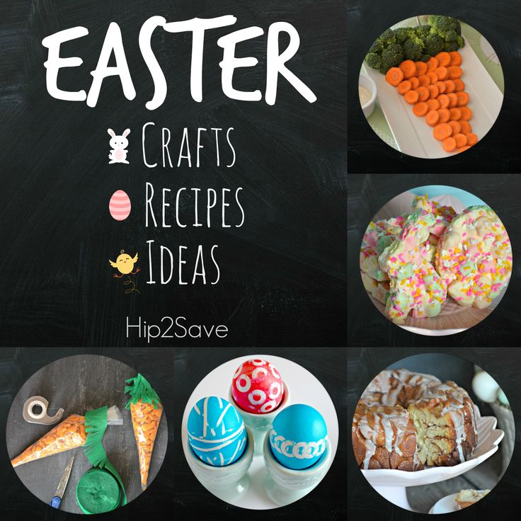 easter food craft ideas 118 best images about easter on 4323