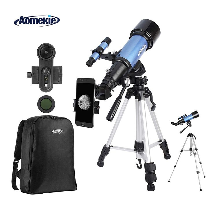 astronomy kits for adults - 736×736