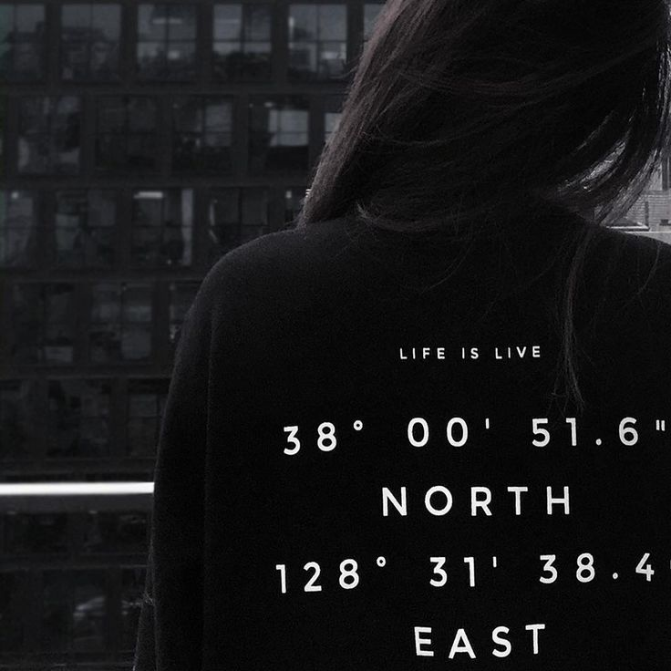 www.facebook.com/nowat.dgree  #mood #cozy #sweatshirt #minimal #black #dark #clean #style