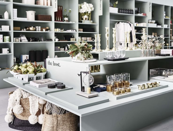 What's Flying Off the Shelves at goop GIFT from Coast to Coast | Goop