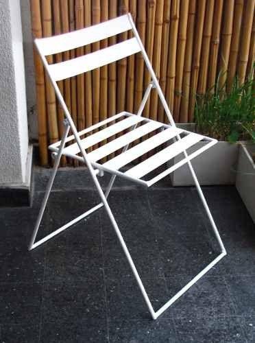 23 best images about mesas con venecitas y sillas de - Pintura para hierro exterior ...