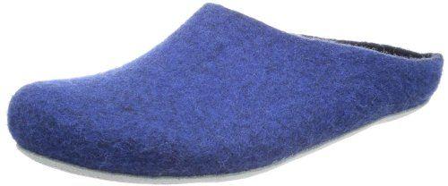 MagicFelt AP 701 Unisex-Erwachsene Pantoffeln, Blau (indigo 4829), 41 - http://on-line-kaufen.de/magicfelt/41-eu-magicfelt-ap-701-unisex-erwachsene