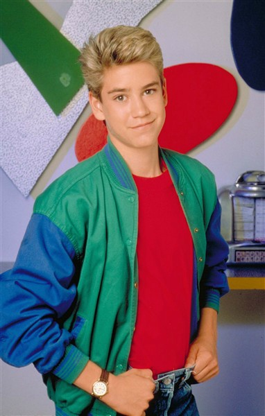 17 Best Images About Saved By The Bell On Pinterest Pop