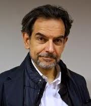 Igor Sibaldi - https://www.facebook.com/pages/IGOR-SIBALDI/113094208737949