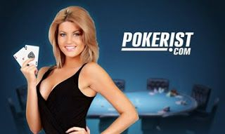 Pokerist Texas Poker Hack Welcome to our latest Pokerist Texas...   Pokerist Texas Poker Hack Welcome to our latest Pokerist Texas Poker Hack release.For more information and how to download itclick the link below.Thank you! http://ift.tt/1XhqXgJ