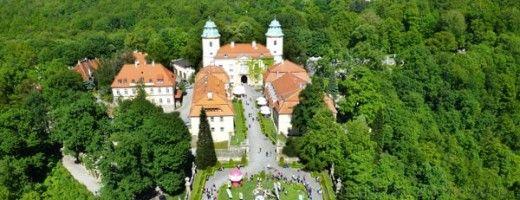 http://www.spontanicznepodroze.pl/miasta/zamek-ksiaz/