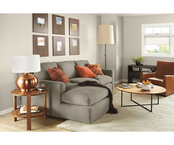 20 best side tables images on Pinterest Accent tables Coffee