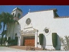Our Lady of Guadalupe Catholic Church 1430 W Fifth St San Bernardino, CA 92411