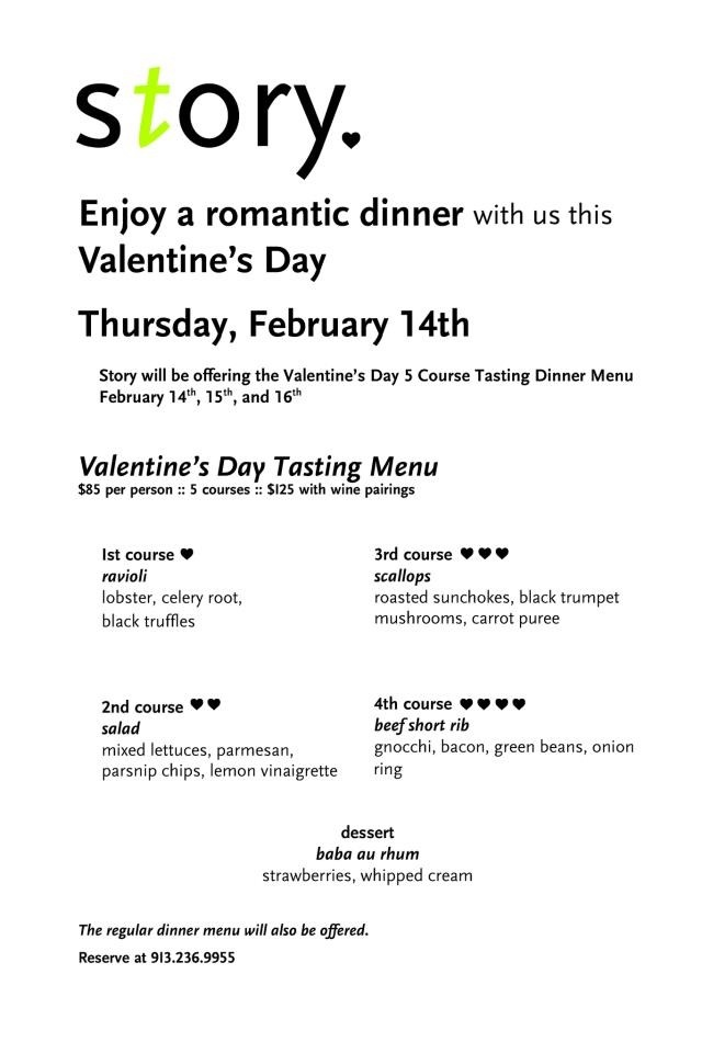 valentine day 2017 events san diego