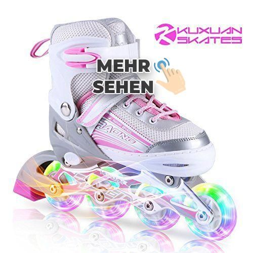 Best Toys Gifts For 7 Year Old Girls Kinder Schuhe Schuhe Fur Madchen