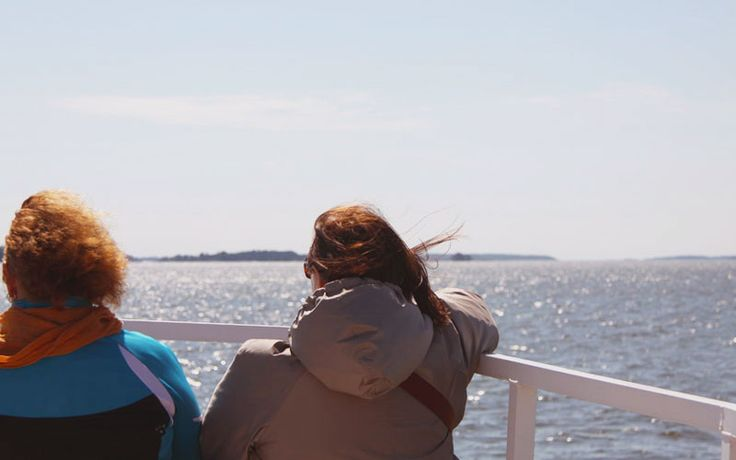 Cruising, sailing & boating the Archipelago route:  http://www.kontikifinland.com/holidays/destination/1192335/finland/7-day-summer-holiday-in-finland