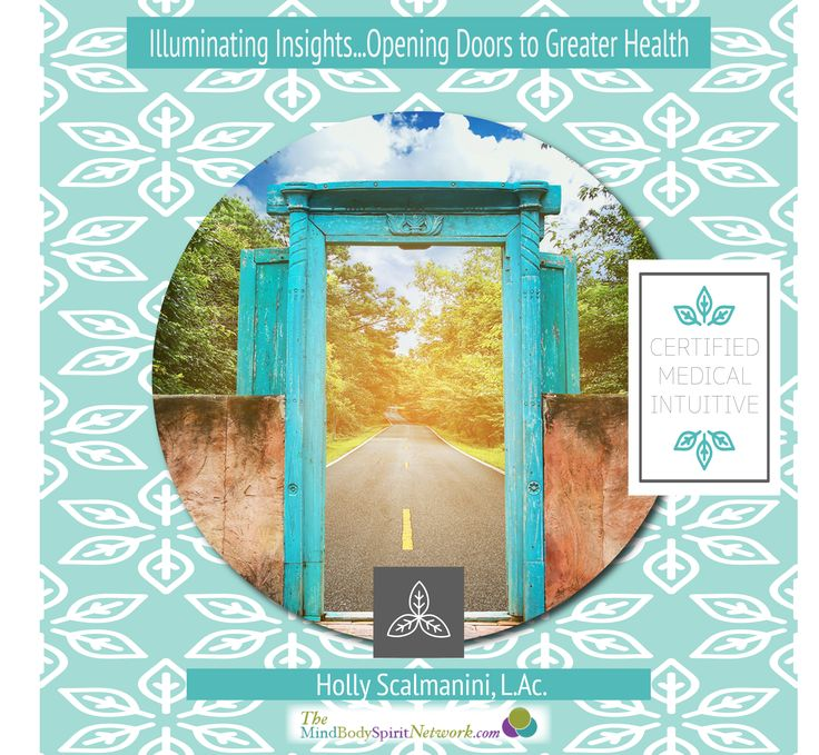 Meet our newest Mind Body Spirit expert member Holly Scalmanini L.Ac. and Certified Medical Medium just outside of Boulder and Denver Colorado.  During an intuitive medical reading, Holly  feels, sees, and reads your energy in this moment. She is  looking for blocks in your ability to move forward in life. as well as  your life purpose, sacred contracts, relationships, career, finances, and health.  #Wellness #MedicalMedium #Intuitive #Readings