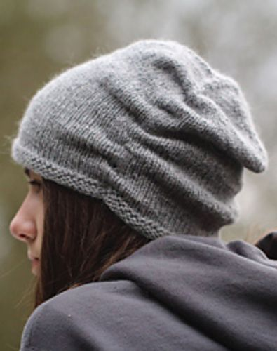 Ravelry: Ruched Hat and Boot Wraps pattern by Lisa Ellis
