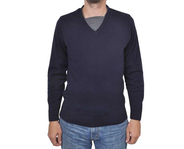 http://www.kmaroussis.gr/en/mens-greek-construction-knitwear-in-two-colors-by-bardas-07-14130.html