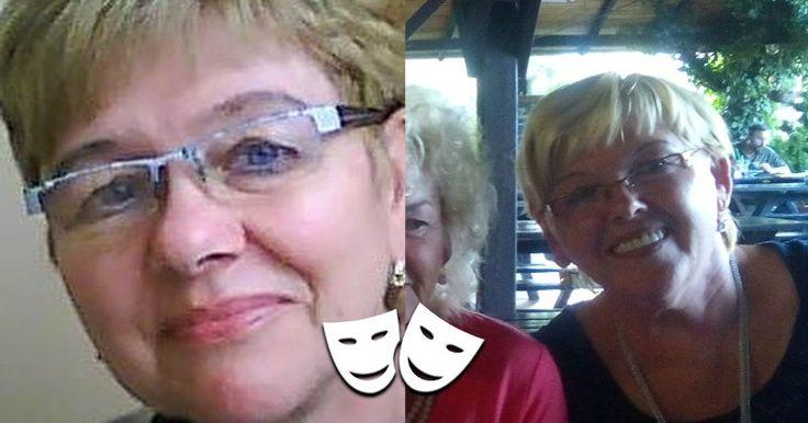 Najděte obličej, který vypadá jako váš!
