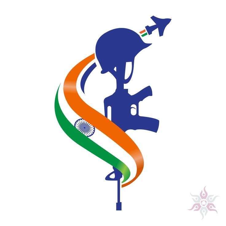 Ask not what your country can do for you; ask what you can do for your country. Vande Mataram!  We are doing something to make your Independence be beautiful, Beautify your Social media Profile with elegantly designed FREE 15th August Independence Day Logo!  #ForEveryIndianStartup #GiftForStartup #FreeLogos #Logoforfree #FreeLogos #FreeIndependenceDayLogo #India #15august #HappyIndian #Freedom #Startup #Entrepreneurship #Business #Logo #ThezinersgraphicDesign #Design…