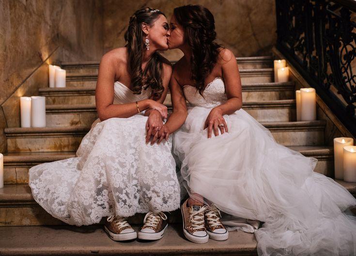 Pin On Attire The Not White Wedding Dress