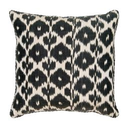 103 best ACCESSORIES - Pillows and Throws images on ...