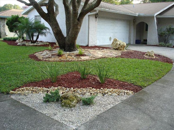 379 best Florida landscaping images on Pinterest | Landscaping, Landscaping  ideas and Gardening - 379 Best Florida Landscaping Images On Pinterest Landscaping