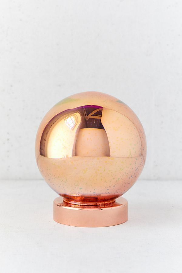 Galaxy Globe Table Lamp Table Lamp Lamp Globe Lamps