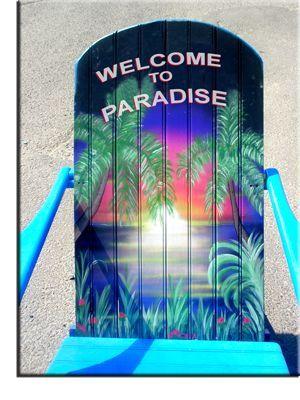 Best 25 Tropical Furniture Ideas On Pinterest Tropical