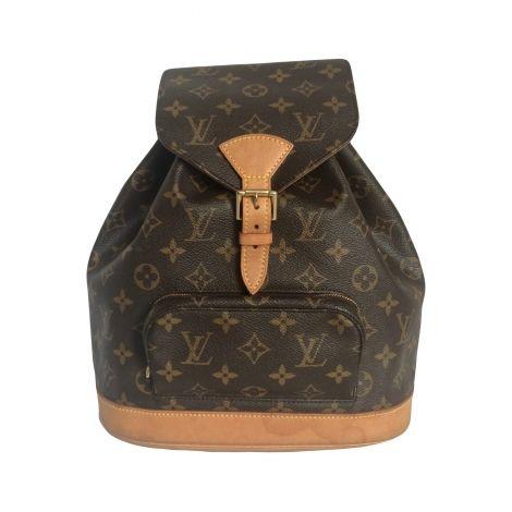 Je viens de mettre en vente cet article  : Sac à dos Louis Vuitton 410,00 € http://www.videdressing.com/sacs-a-dos/louis-vuitton/p-3933548.html?utm_source=pinterest&utm_medium=pinterest_share&utm_campaign=FR_Femme_Sacs_3933548_pinterest_share