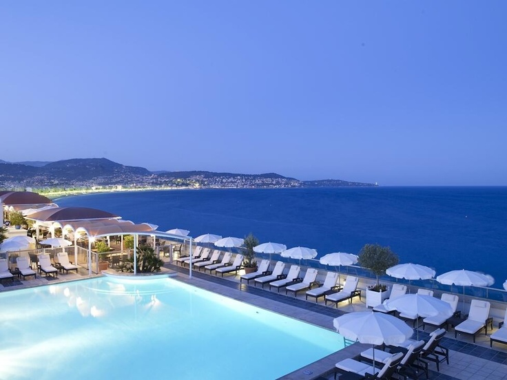 15 best Radisson Blu Hotel, Nice images on Pinterest Hotel nice