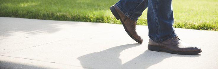 porwanie dla okupu może być spowodowane chęcią zemsty, wzbogacenia się lub może wynikać z głupiego wygłupu, zobacz http://porwanieokup.wordpress.com