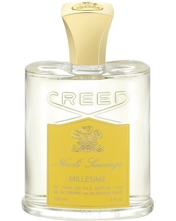 Neroli Sauvage: Delicate, green, sweet, spicy and fresh. Creed Neroli Sauvage is a universal millesime fragrance. #Creedperfume  http://www.creedboutique.com/creed-universal-perfumes/23-neroli-sauvage-perfume-creed.html