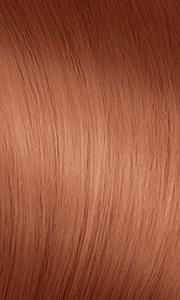 Find your perfect hair color instantly with our Hair Color Quiz, and get hair color recommendations that are right for your unique hair.