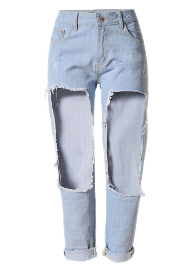 1000  ideas about Cheap Boyfriend Jeans on Pinterest | High top ...