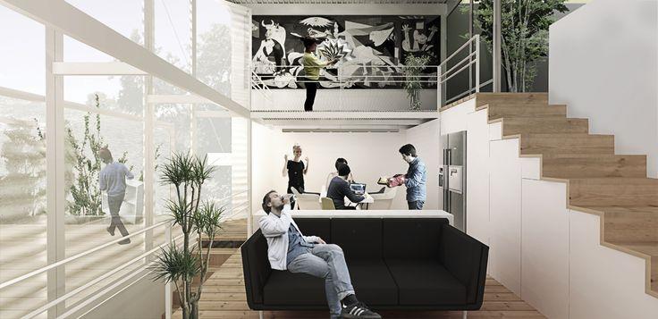 www.vivoarquitectura.mx