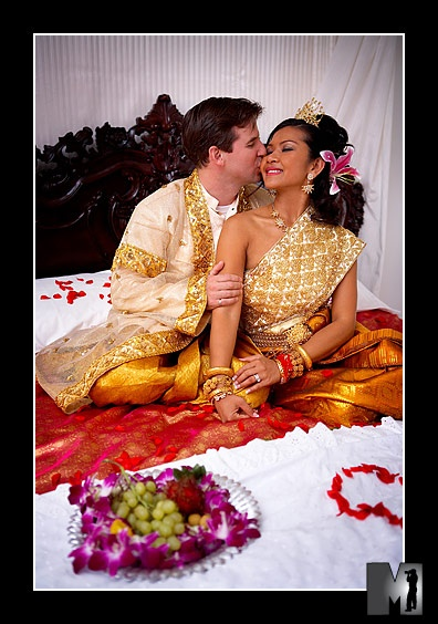 23 Best Cambodian Wedding Images On Pinterest Cambodian