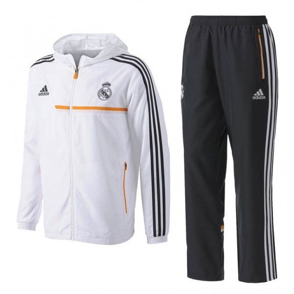 2015-2016-real-madrid-adidas-training-shorts-grey-24492-2 41f04afa1f16a